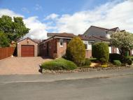 4 bed Detached house in 180  Broomhill Crescent...