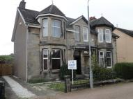 3 bedroom semi detached home for sale in 2  Chapelton Avenue...