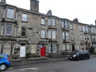 Flat for sale in Flat 1/1 No 5  Latta...