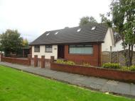 5 bedroom Detached home for sale in Hartfield Cottage ...