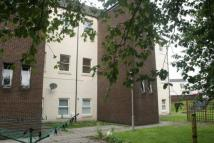 2 bedroom Flat for sale in 2/9  Riverside Court...