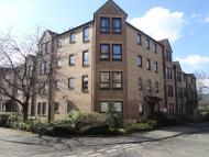 Flat for sale in Flat 7 No 4  Crosslet...