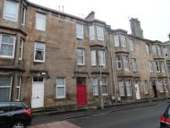 2 bedroom Flat for sale in 19  Williamson Avenue...