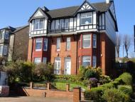 4 bed semi detached home in 40  Oxhill Road...