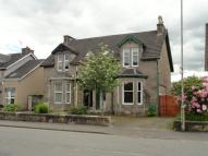 3 bedroom semi detached home in Derwent / 30  Round...