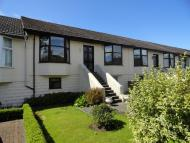 4 bed Terraced home for sale in 8  Overtoun Avenue...