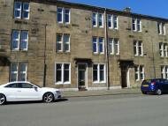 2 bedroom Flat in 16  Victoria Street...