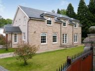 Helenslee Road Detached house for sale