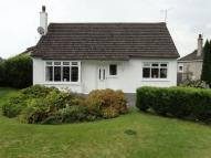 Detached Bungalow for sale in Boturich Drive...
