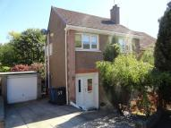 Mcleod Road semi detached property for sale