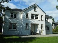 6 bed Detached home for sale in Kirkton Grove, Dumbarton