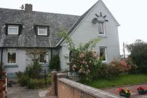 3 bedroom semi detached house for sale in Lansbury Street...