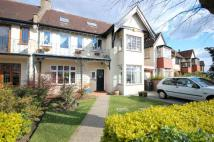 5 bed semi detached house for sale in Pollards Hill West...