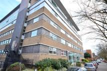 2 bedroom Apartment for sale in London Road, London