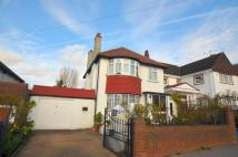 3 bedroom Town House for sale in Norbury Hill, Norbury...