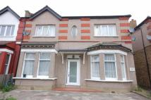 1 bedroom Maisonette for sale in Norbury