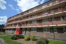2 bed Apartment in Sussex Road, Mitcham