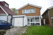 Town House for sale in 124 Pollards Hill South...