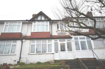 3 bedroom Town House for sale in Norbury Cross, London