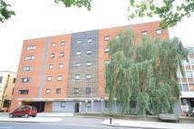 Apartment in London Road, London