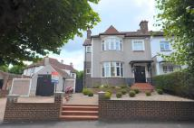 4 bed semi detached house for sale in Pollards Hill North...