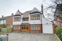 Ullathorne Road property for sale