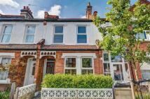 2 bedroom Terraced property for sale in Tylecroft Road, London