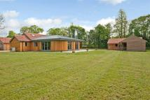 3 bedroom Barn Conversion in Kirk Hill, East Bridgford