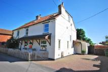 4 bed Character Property for sale in Chapel Street, Bottesford