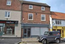 Commercial Property for sale in Market Street, Bingham