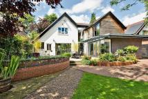 Detached house for sale in Lowdham Road, Gunthorpe