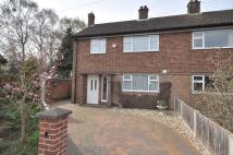 3 bed semi detached house for sale in Brookland Close...
