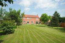 Character Property for sale in Cromwell Farm Close...