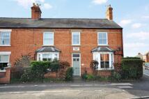 3 bed semi detached house for sale in London Road, Balderton
