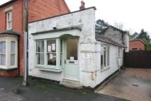 property for sale in High Street, Heckington, Sleaford