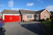 3 bed Detached Bungalow for sale in Branston Close, Winthorpe