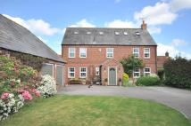 6 bed Detached house in Bells Court...