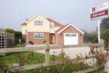 3 bedroom Detached property for sale in Main Street, Bathley