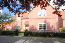 4 bed Detached property in Willoughby Court, Norwell