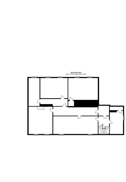 Second Floor Plan.pn