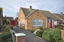 3 bedroom Detached Bungalow for sale in Bowbridge Road, Newark