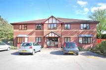1 bed Flat in Westcliffe Court...