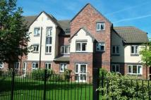 2 bed Flat for sale in Brielen Court...