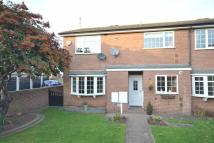 Flat for sale in Fenimore Court...