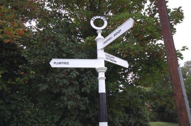 cotgrave sign.JPG