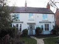 4 bedroom semi detached home in Station Road, NG23