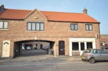 property to rent in Long Acre, Bingham,NG13