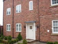 2 bedroom Apartment to rent in Abbey Mews, Southwell...