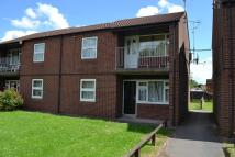 1 bedroom Ground Flat to rent in The Pastures, Tuxford...