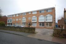 2 bed Flat to rent in Mount Court, Wallasey...